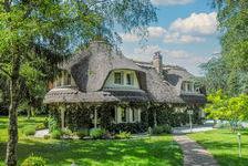 Vente Maison Fontainebleau (77300)