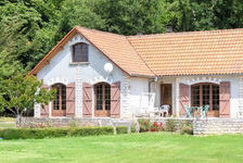 Vente Maison Montignac-Charente (16330)