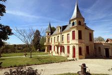 Vente Propriété/château Bergerac (24100)