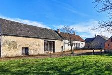 Vente Maison Châtillon-en-Bazois (58110)