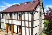 La maison parfaite ou la résidence secondaire avec des meubles de qualité: St Georges de Rouelley. 130800 Saint-Georges-de-Rouelley (50720)