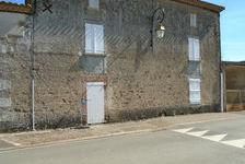 Vente Maison Millac (86150)