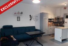 Vente Maison Riaillé (44440)