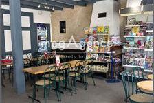 Bar, Tabac, Presse, FDJ 223000 17160 Matha