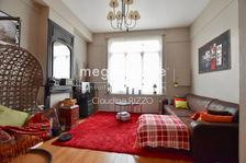 Vente Maison Halluin (59250)