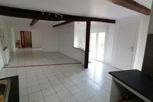 Vente Maison Dieppe (76200)