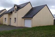 pavillon 5 pieces de 113 m² 189900 Saint-Berthevin (53940)