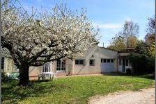 Vente Maison Charbuy (89113)