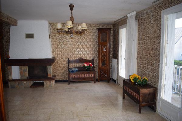 annonce vente maison larmor plage 56260 190 m 439 000 992740150084. Black Bedroom Furniture Sets. Home Design Ideas