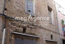 Vente Immeuble Riez (04500)