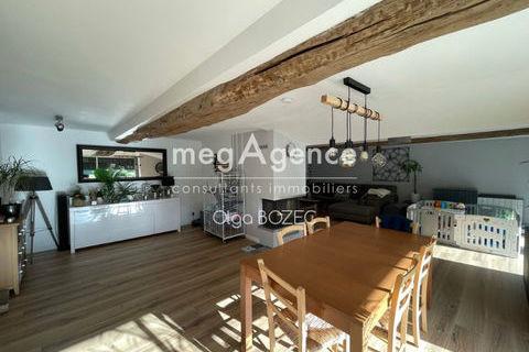 Maison ancienne restaurée 209000 Noyen-sur-Sarthe (72430)
