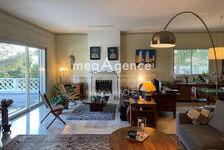 Magnifique villa entre Antibes et Juan-les-Pins 1690000 Antibes (06600)