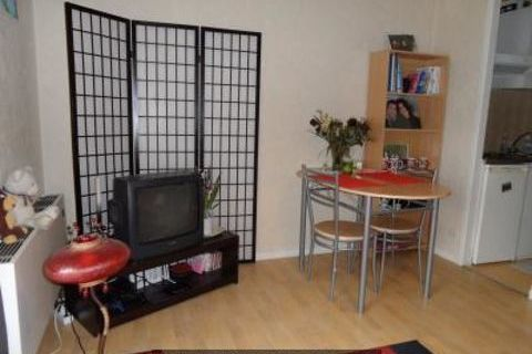 Location Appartement Talence (33400)
