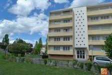 Appartement - 53m2 - LAON 58250 Laon (02000)