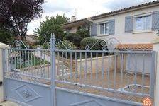 Maison - 140m2 - Buxerolles 268200 Buxerolles (86180)