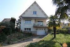 Maison - 177m2 - Buxerolles 259000 Buxerolles (86180)