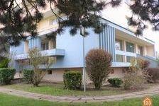 Maison - 107m2 - Laon 94300 Laon (02000)