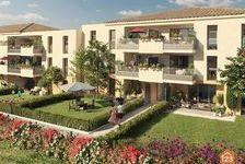 Vente Appartement Le Luc (83340)