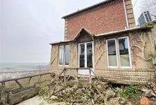 Maison - 124m2 - Laon 120100 Laon (02000)