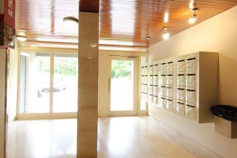 Appartement T3 de 68m² 1100 Ferney-Voltaire (01210)