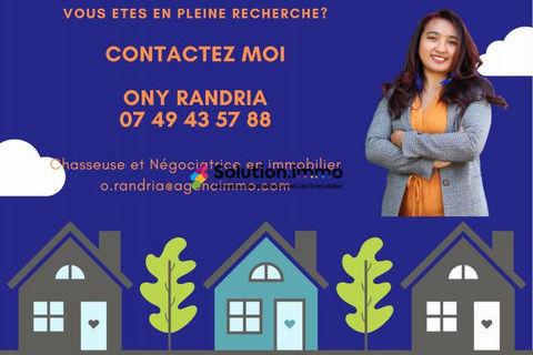 Vente Appartement Saint-Martin-d'Hères (38400)