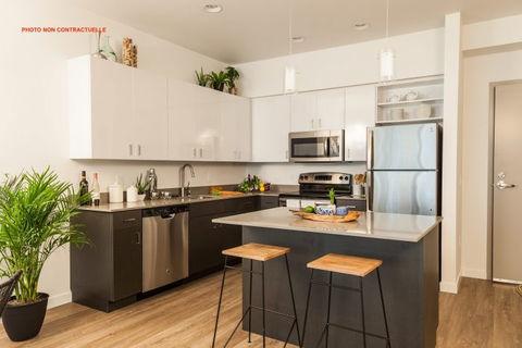 Appartement T3 à 5min de la gare 225000 Villefranche-sur-Saône (69400)