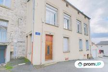 Vente Maison Saint-Just-Malmont (43240)