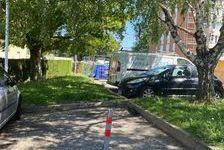 Garage Parking à vendre Villeurbanne 11300 Villeurbanne (69100)