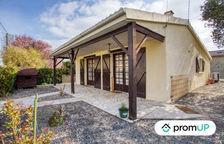 Vente Maison La Roche-Rigault (86200)