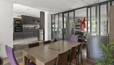 Maison contemporaine 7 pièces au calme 790000 Poissy (78300)