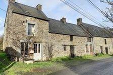 A rénover idéal investisseur 136370 Saint-Pierre-de-Plesguen (35720)