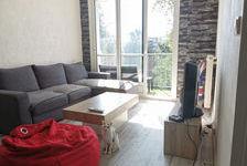Appartement T2 joué-les-tours 133125 Joué-lès-Tours (37300)