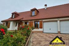 Maison Arras (62000)