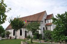 LIMITROPHE BALLAN 584155 Joué-lès-Tours (37300)