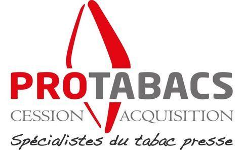 fonds de commerce tabac presse 490000  Isère