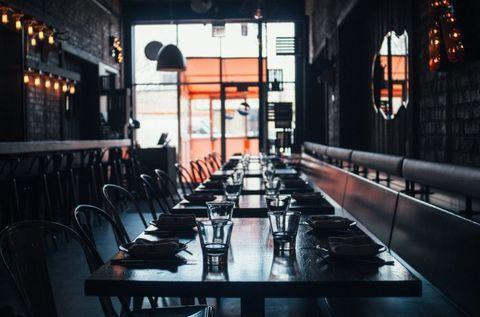 restaurant 300000  Pas-de-calais