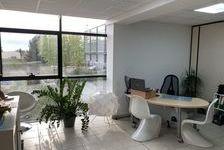 BUREAUX 118 m² TOULON OUEST 297360 83190 Ollioules