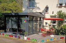 Maison agréable 385000 Saint-Avertin (37550)
