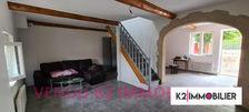 Maison Valence (26000)
