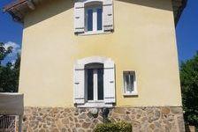Vente Maison Saint-Genis-l'Argentière (69610)