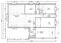 Vente Maison Maison Neuve Plain pied 104 m2 Chatillon le duc