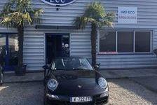 Porsche 911 (996) IV (997) Carrera 4S 2008 occasion Saint-Priest 69800