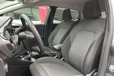 Fiesta EcoBoost 100 S&S Active GPS 2019 occasion 33650 Saint-Médard-d'Eyrans
