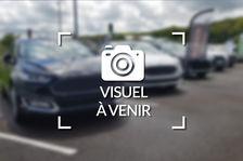 Citroën C5 aircross BlueHDi 130 S&S BVM6 Shine 2019 occasion Audincourt 25400