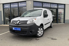 Renault Kangoo Express MAXI 1.5 BLUE DCI 95CH GRAND VOLUME EXTRA R-LINK 2021 occasion Orvault 44700