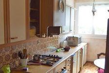Vente Appartement Compiègne (60200)