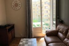 Location Appartement Toulouse (31300)