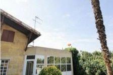 Vente Immeuble Castillon-la-Bataille (33350)