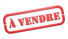 Vente Immeuble Villeneuve-lès-Maguelone (34750)