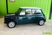 Mini 1.3 Cooper 1994 occasion 81000 Albi